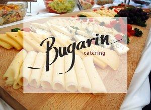 istaknuta-bugarin-catering